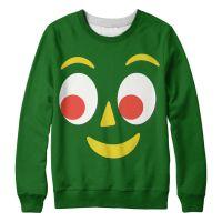 Sweatshirts | Sweatshirts Exporter