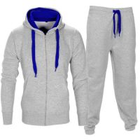 Tracksuits | Tracksuits Supplier | Tracksuits Exporter