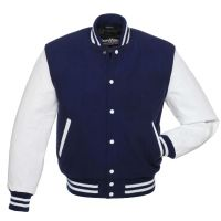 Varsity Jackets | Varsity Jackets Supplier