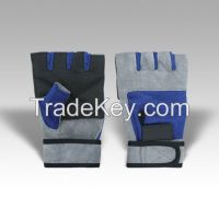 Fitness & Weightlifting Gloves, Belts, Apparels and Accessories