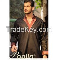 Gul Ahmeds MENS Unstitched