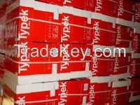 Quality White Printing Paper & Copy Papers