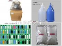 sale !!!! COMPATIBLE !toner powder /toner cartridge