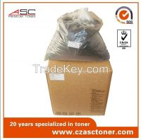 sale  suppliy!!!!!black toner powder /toner cartridge for refiied hp