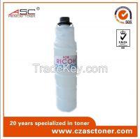 compatible color laser  toner powder hp 1215, q6000a and refill toner