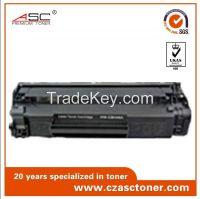 factory sell universal color bulk refill toner powder and toner cartridge  for hp