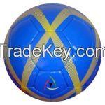 Soccer Match Ball