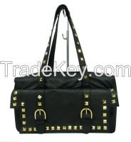 Fashionable Lady PU Handbags