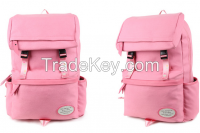 2015 Leisure Woman Backpack
