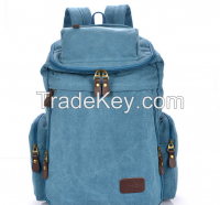 2015  Durable and competitive price Popular Backpack