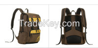 2015 Fashion Sports Backpack