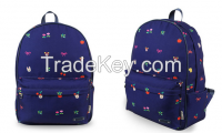2015 Popular Big Capacity Convient Sports Bags