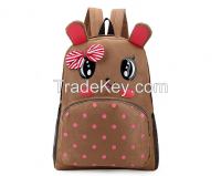 2015 lovely,popular backpacks, hotselling,new style