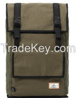2015 Popular Practical and convenient Backpacks