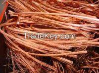 copper, copper cathode, Copper Wire Scrap Millberry