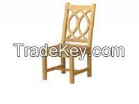 Lismore Chair
