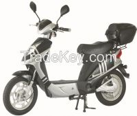electric motorcycle/motorcycles