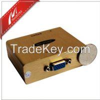 1-CH Passive VGA Extender