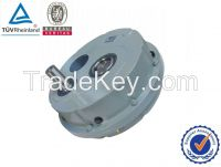XG shaft mounted gearbox
