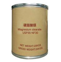 Tablets lubricant Magnesium stearate