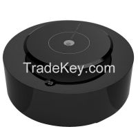 car air purifier, mobile phone qi wireless charger 2 in 1, hepa, activated carbon