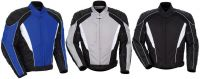 Cordura Motorcycle Jackets Speed-1515