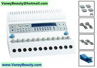 Derma Roller, Dermaroller, Microneedle, Skin Roller, Micro Needling, Face Roller, Dermapen, Derma Rolling System