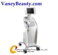 Microdermabrasion Machine, Cavitation Machine, RF Machine, Beauty Equipment, Mesotherapy Gun, Breast Enhancement