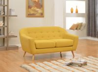 Hot selling Fabric European Style Home Sectional Sofa Sets