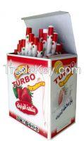 Turbo Gum