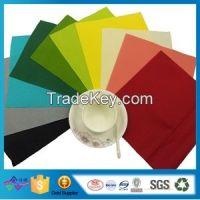 Table Napkin Airlaid Paper Napkin Table Cloth