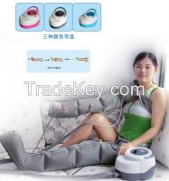 FO3001 medical air massager and DVT