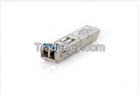 10.3Gbps SFP+ Transceive Single Mode for SMF transmission