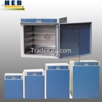 Water jacket Thermostatic Incubator
