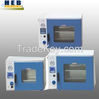 Industrial Electric Vacuum drying oven