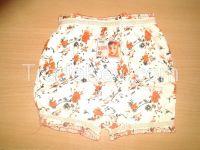 Baby Clothing..