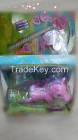 cheap fancy magic wand toy for kids