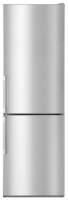 Bottom-Mount Refrigerator | 24-inches wide