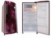 Direct Cool Refrigerators - 0008