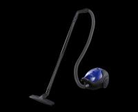 New Bagless Vacuum Cleaners -00010