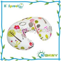 multifunction and good quality baby feeding pillow