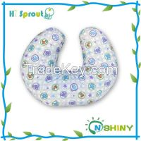 wholesales and popular baby Nursing Pillow