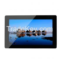 21.5 Inch Capacitive Touch Wifi Monitor