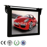 22 Inch Wifi Roof Fixing Bus TV