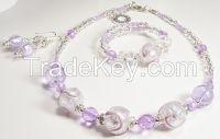 Necklace Aida