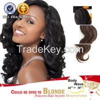 virgin brazilian hair brazilian virgin hair wholesale brazilian hair