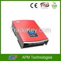 APM 3000W PV inverter for solar power system