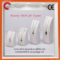 Fashionable Jewelry Display wholesale with good quality