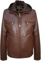 Turkey Leather Jackets Turkish Leather Jackets