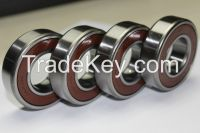 Low Price Deep Groove Ball Bearings